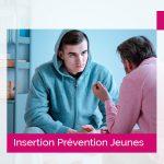 EDUCATEUR SPECIALISE DE PREVENTION (H/F) – CDI Site PMA