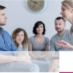 Une structure accueille les hommes auteurs de violences conjugales