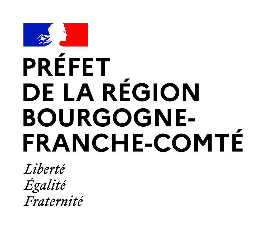 PREF_region_Bourgogne_Franche_Comte_CMJN